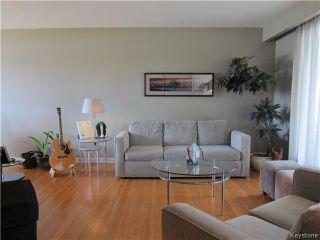 Photo 2: 5 Kinbrace Bay in Winnipeg: Residential for sale (3F)  : MLS®# 1708726