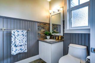 Photo 19: 16505 26 Avenue in Surrey: Grandview Surrey House for sale (South Surrey White Rock)  : MLS®# R2535652