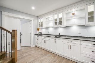 Photo 28: 9346 127 Street in Surrey: Queen Mary Park Surrey House for sale : MLS®# R2590457