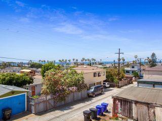 Photo 39: House for sale : 5 bedrooms : 4725 Coronado Avenue #2 in San Diego