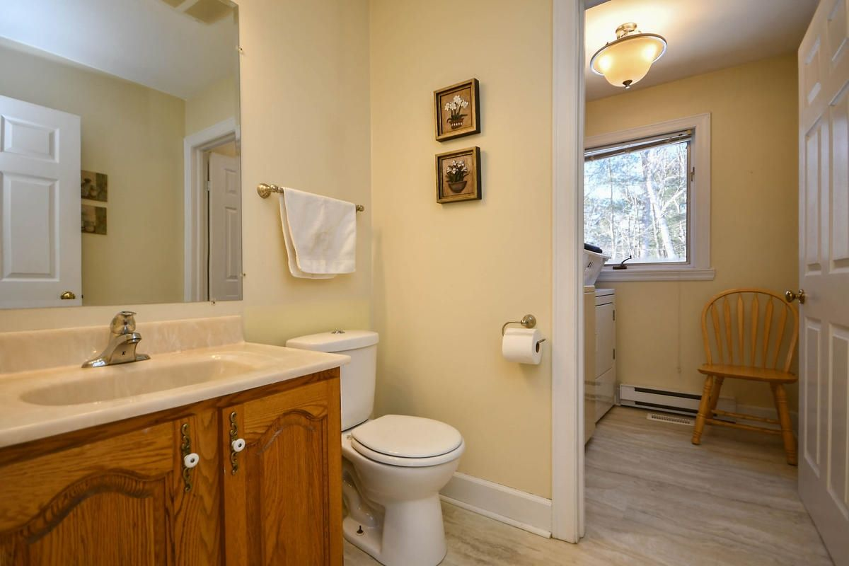 Photo 15: Photos: 1 Dolomite Court in Fall River: 30-Waverley, Fall River, Oakfield Residential for sale (Halifax-Dartmouth)  : MLS®# 202104356