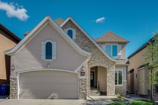 Photo 23: 30 TUSCANY ESTATES Point NW in Calgary: Tuscany Detached for sale : MLS®# A1033378