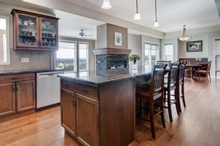 Photo 13: 103 Sunset Point: Cochrane Detached for sale : MLS®# A1092790