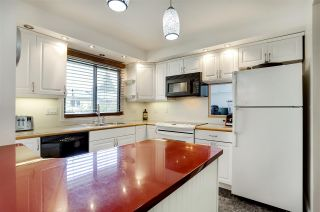 Photo 9: 4548 206B Street in Langley: Langley City House for sale : MLS®# R2552558