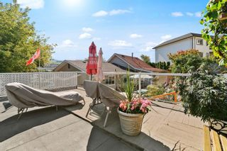 Photo 41: 4513 27 Avenue, in Vernon: House for sale : MLS®# 10240576