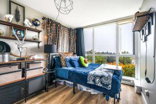 "Photo 3: 1209 13380 108 Avenue in Surrey: Whalley Condo for sale in ""CITY POINT"" (North Surrey)  : MLS®# R2625896"