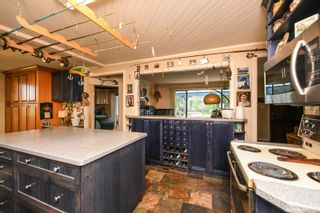 Photo 22: 3534 Royston Rd in : CV Courtenay South House for sale (Comox Valley)  : MLS®# 875936