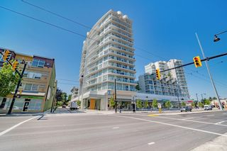 Photo 2: 621 2220 KINGSWAY in Vancouver: Victoria VE Condo for sale (Vancouver East)  : MLS®# R2601867