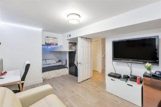Photo 32: 15841 COLUMBIA Avenue: White Rock House for sale (South Surrey White Rock)  : MLS®# R2548921