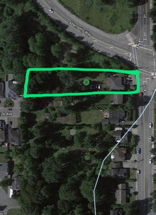 Photo 3: 12605 224 Street in Maple Ridge: West Central House for sale : MLS®# R2437986