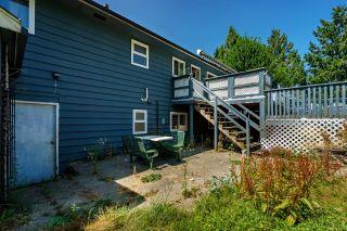Photo 16: 11786 210 Street in Maple Ridge: Southwest Maple Ridge House for sale : MLS®# R2605642