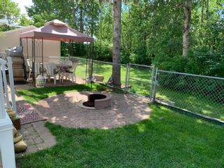 Photo 16: 104 2540 TWP 353: Rural Red Deer County Land for sale : MLS®# A1013769