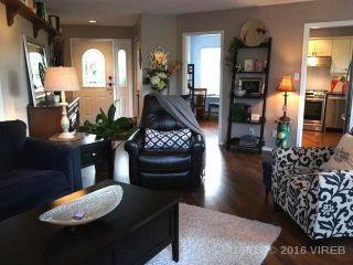 Photo 5: 555 FAIRWAYS PLACE in COBBLE HILL: Z3 Cobble Hill Half Duplex for sale (Zone 3 - Duncan)  : MLS®# 416417