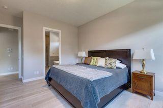 Photo 24: 73 Auburn Shores Cape SE in Calgary: Auburn Bay Detached for sale : MLS®# A1145536