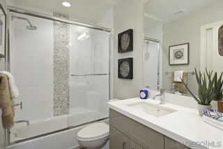 Photo 14: POINT LOMA Townhouse for sale : 2 bedrooms : 3030 Jarvis #8 in San Diego