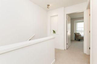 """Photo 16: 85 2428 NILE GATE in Port Coquitlam: Riverwood Townhouse for sale in """"DOMINION NORTH"""" : MLS®# R2275751"""