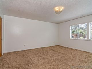 Photo 14: PACIFIC BEACH House for rent : 3 bedrooms : 1730 Los Altos Way in San Diego