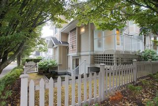 """Photo 39: 34 9088 JONES Road in Richmond: McLennan North Townhouse for sale in """"PAVILIONS"""" : MLS®# R2610018"""