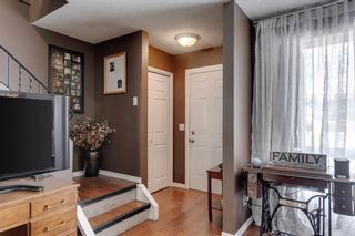 Photo 5: 3 2727 Rundleson Road NE in Calgary: Rundle Row/Townhouse for sale : MLS®# A1118033