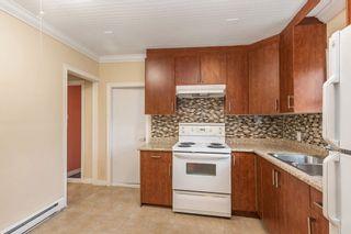 Photo 9: 11448 128 Street in Surrey: Bridgeview House for sale (North Surrey)  : MLS®# R2122255