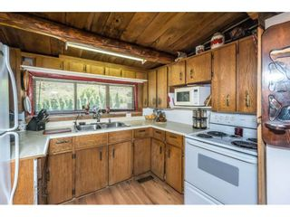 Photo 4: 4493 TOWNLINE Road in Abbotsford: Bradner House for sale : MLS®# R2158453