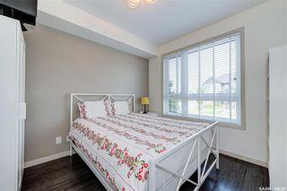 Photo 14: 118 223 Evergreen Square in Saskatoon: Evergreen Residential for sale : MLS®# SK866002