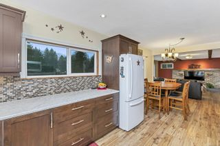 Photo 26: 4325 Cowichan Lake Rd in : Du West Duncan House for sale (Duncan)  : MLS®# 861635