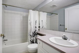 Photo 20: 321 10 Sierra Morena Mews SW in Calgary: Signal Hill Apartment for sale : MLS®# A1119254