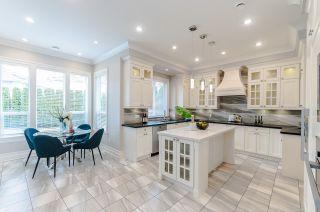 "Photo 10: 5800 MUSGRAVE Crescent in Richmond: Terra Nova House for sale in ""TERRA NOVA"" : MLS®# R2555912"