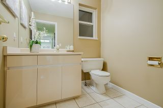 Photo 17: 2270 SICAMOUS Avenue in Coquitlam: Coquitlam East House for sale : MLS®# R2568822