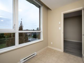 """Photo 17: 526 4078 KNIGHT Street in Vancouver: Knight Condo for sale in """"EDGE"""" (Vancouver East)  : MLS®# R2512910"""