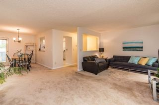 "Photo 9: 21 1140 FALCON Drive in Coquitlam: Eagle Ridge CQ Townhouse for sale in ""FALCON GATE"" : MLS®# R2202712"
