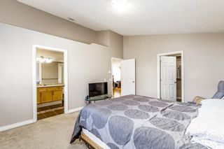 Photo 20: 10346 Tuscany Hills Way NW in Calgary: Tuscany Detached for sale : MLS®# A1095822