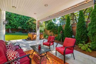 """Photo 39: 12782 27A Avenue in Surrey: Crescent Bch Ocean Pk. House for sale in """"CRESCENT HEIGHTS"""" (South Surrey White Rock)  : MLS®# R2486692"""