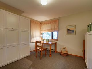 Photo 21: 462 Cromar Rd in North Saanich: NS Deep Cove House for sale : MLS®# 844833