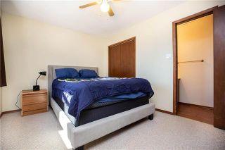 Photo 8: 228 Worthington Avenue in Winnipeg: St Vital Residential for sale (2D)  : MLS®# 1905170