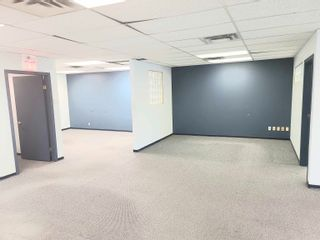 """Photo 9: 205 2922 GLEN Drive in Coquitlam: Central Coquitlam Office for lease in """"Coquitlam Square"""" : MLS®# C8039191"""
