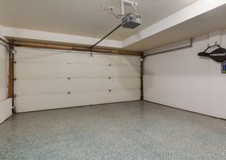 Photo 35: 2401 17 Street SW in Calgary: Bankview Row/Townhouse for sale : MLS®# A1087305