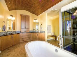 Photo 36: 4101 TRIOMPHE Point: Beaumont House for sale : MLS®# E4222816