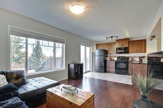 Photo 6: 216 Viewpointe Terrace: Chestermere Row/Townhouse for sale : MLS®# A1151760