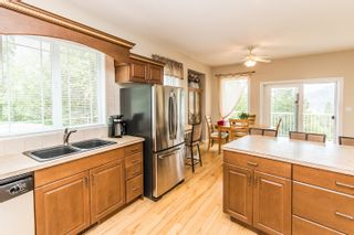Photo 14: 3 6500 Southwest 15 Avenue in Salmon Arm: Panorama Ranch House for sale (SW Salmon Arm)  : MLS®# 10116081