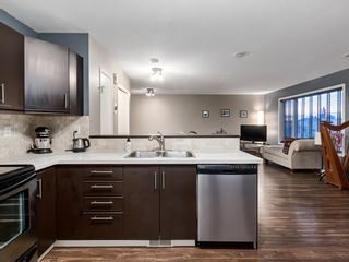 Photo 19: 5 103 ADDINGTON Drive: Red Deer Row/Townhouse for sale : MLS®# A1027789