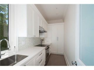 Photo 7: 1957 SW MARINE Drive in Vancouver: S.W. Marine House for sale (Vancouver West)  : MLS®# R2282982