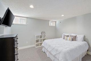 Photo 35: 4056 Tyne Crt in : SE Mt Doug House for sale (Saanich East)  : MLS®# 878262