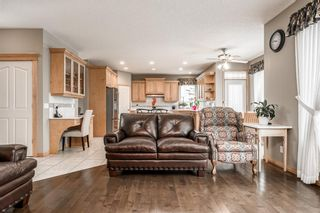 Photo 19: 27 Hampstead Way NW in Calgary: Hamptons Detached for sale : MLS®# A1117471