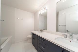 Photo 21: 10312 78 Street NW in Edmonton: Zone 19 House Half Duplex for sale : MLS®# E4262566