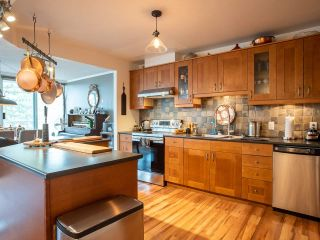 """Photo 7: 304 522 MOBERLY Road in Vancouver: False Creek Condo for sale in """"DISCOVERY QUAY"""" (Vancouver West)  : MLS®# R2550846"""