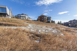 Photo 9: 247 SLOPEVIEW Drive SW in Calgary: Springbank Hill Land for sale : MLS®# C4274537