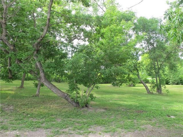 Photo 7: Photos:  in St Laurent: Twin Lake Beach Residential for sale (R19)  : MLS®# 1828089