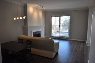 """Photo 3: 217 7633 ST. ALBANS Road in Richmond: Brighouse South Condo for sale in """"St. Albans Court"""" : MLS®# R2177988"""